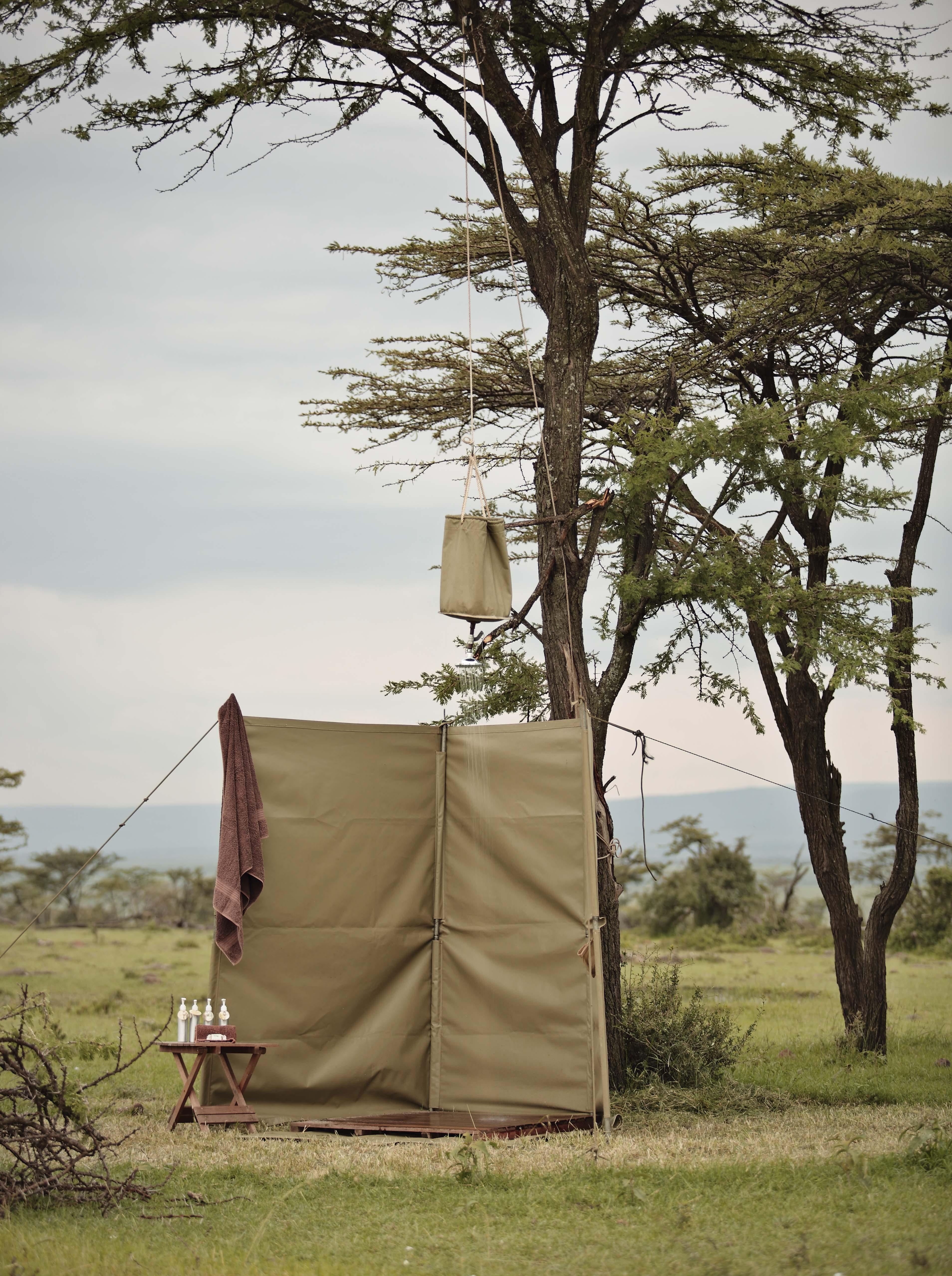 Naboisho-Camp-fly-camping-tent-Stevie-Mann-MR