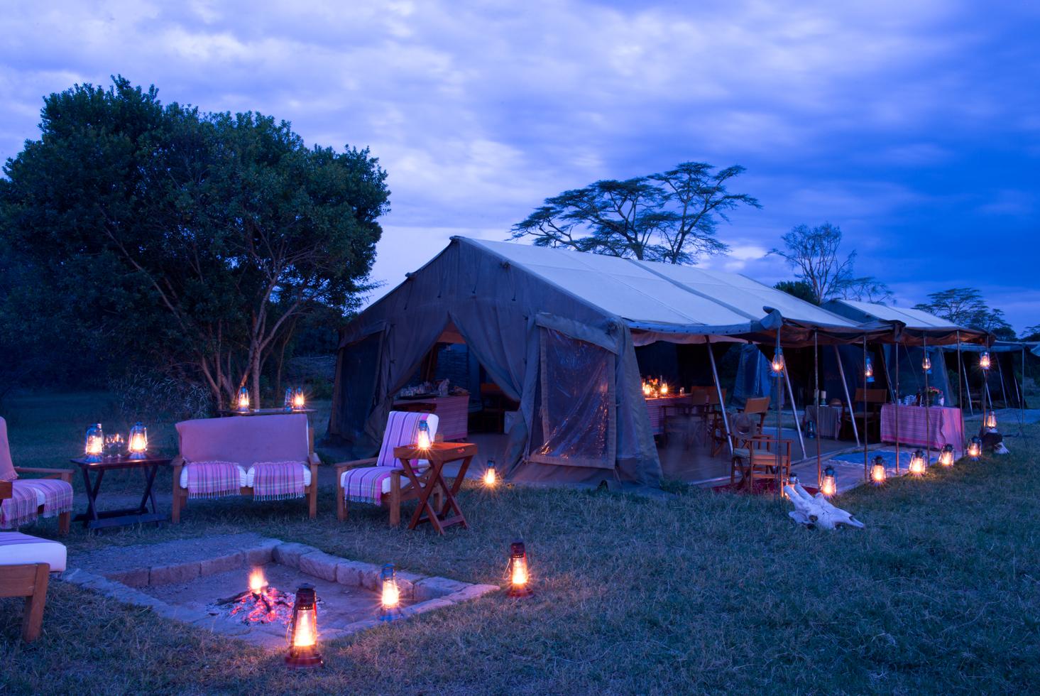 OlPejeta-mess-tent-exterior-1-Kenya-Safari