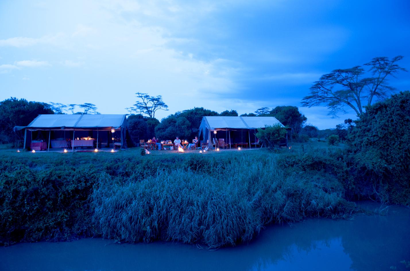 OlPejeta-mess-tent-exterior-2-Kenya-Safari